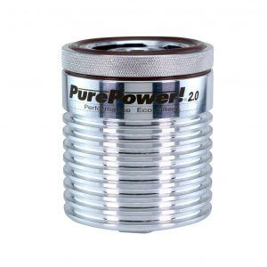 PP8110-Silver Main
