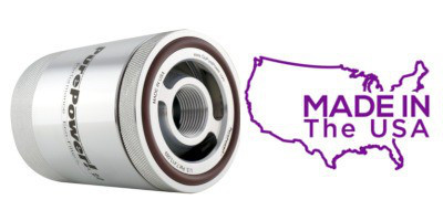 made-in-the-usa-400x200-2
