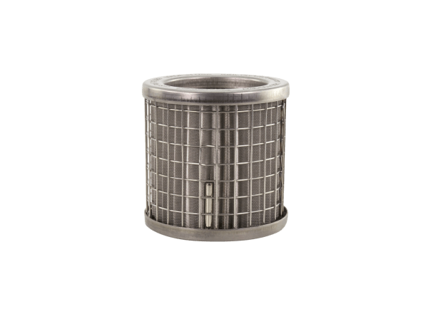 Go Pure Power Filter Element PP8110