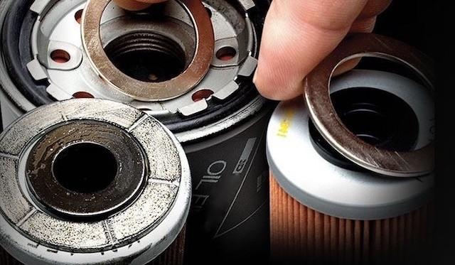 filter magnets